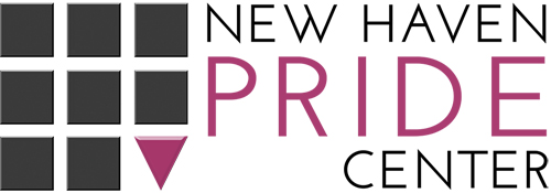 Image result for new haven pride center